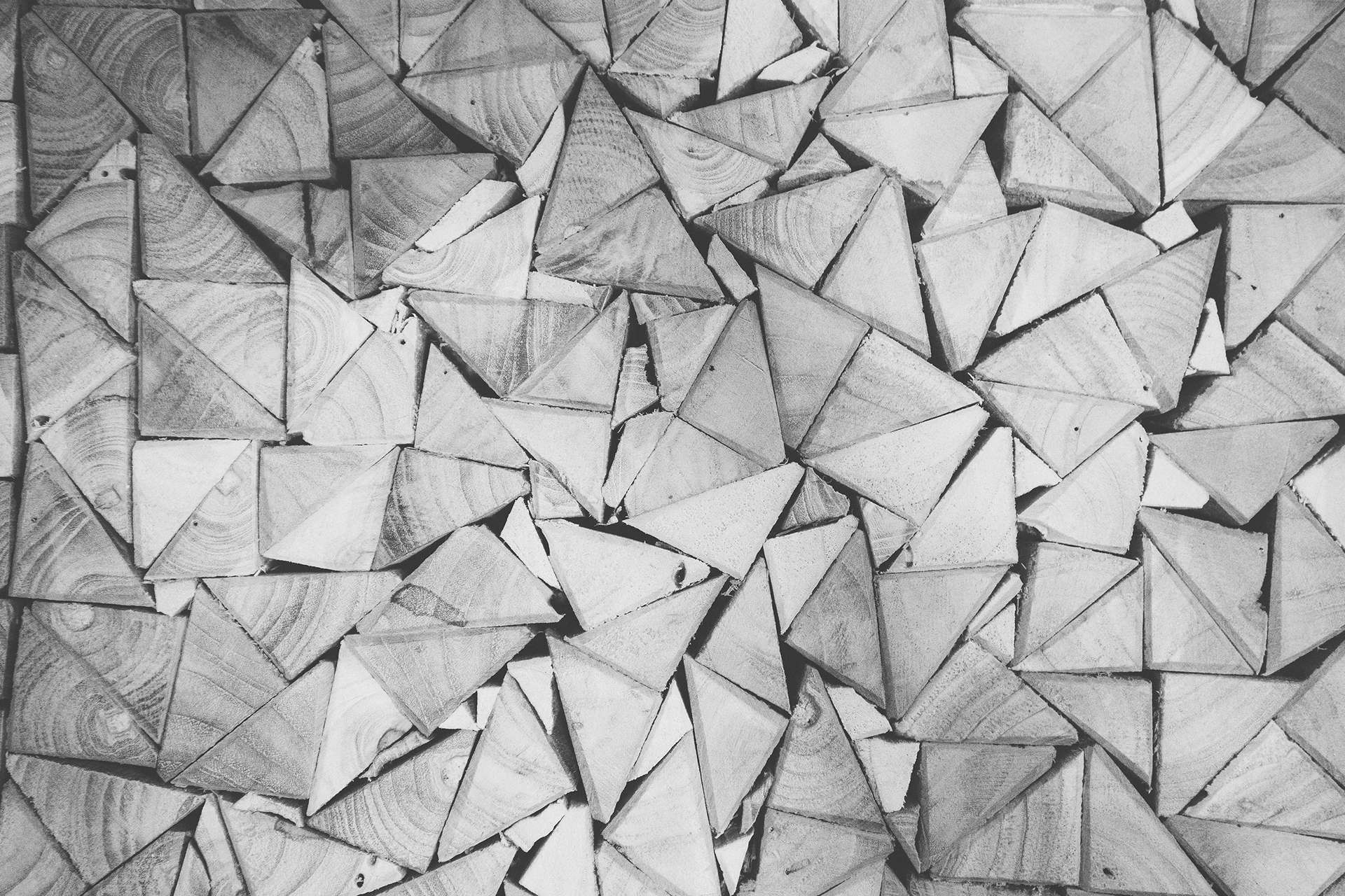pattern-triangles-2988